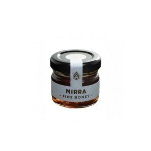 Nirra Pine Honey 30g mini