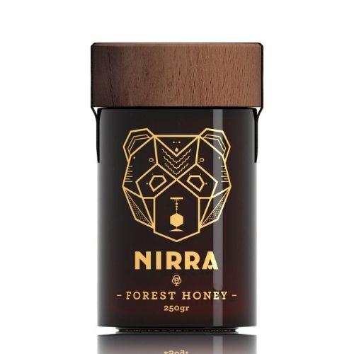 Nirra Forest Honey