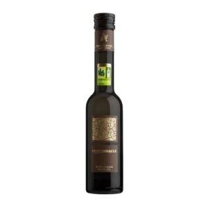 Desert Miracle olijfolie 250ml